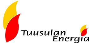Tuusulan Energia